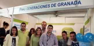 Granada-university-student