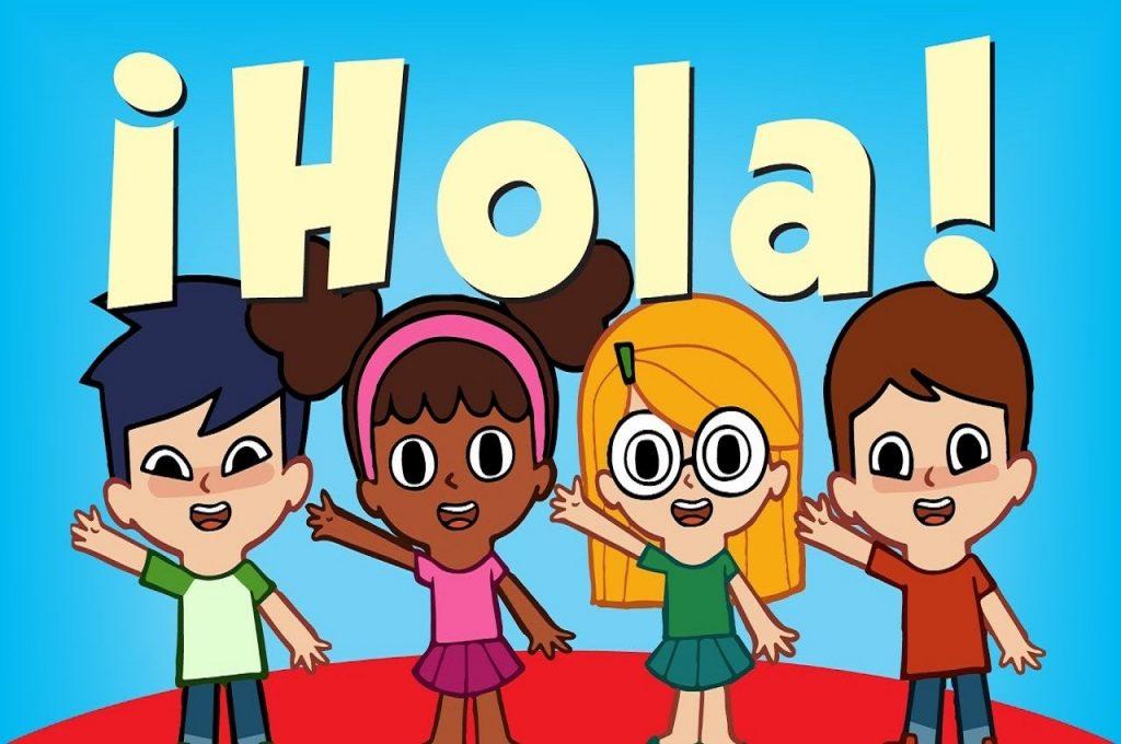 du học sinh tại Tây Ban Nha
